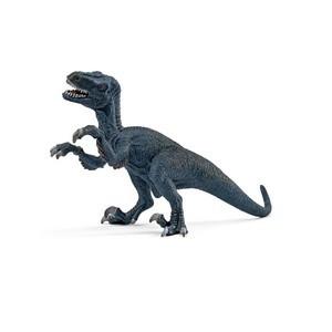 SCHLEICH velociraptor,mali 14546