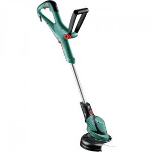 BOSCH električni trimer za travu ART 24 06008A5800