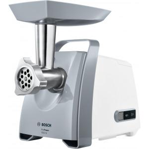 BOSCH mašina za mlevenje mesa MFW45020