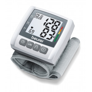 BEURER aparat za pritisak BC 30*6
