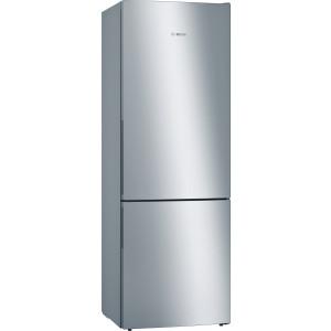 BOSCH Kombinovani frižider KGE49VI4A