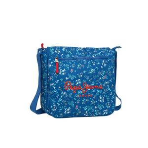 PEPE JEANS vicky torba na rame za laptop 60.351.51