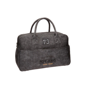 PEPE JEANS jack putna torba 65.835.52