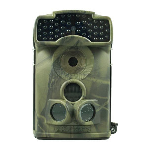 MOBILNA kamera Ltl Acorn - 5310A 4673