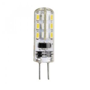 HAMA Xavax LED sijalica G4 1.3W (11W) 3000K 112222