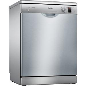 BOSCH mašina za pranje sudova SMS25AI05E