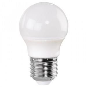 HAMA Xavax LED sijalica E27 5W (40W) 3000K 112219