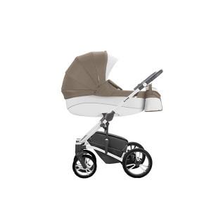 BEBETTO Tito CH kolica za bebe, set 3u1