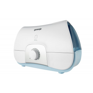 GORENJE baby ultrazvučni ovlaživač vazduha H 17 BY