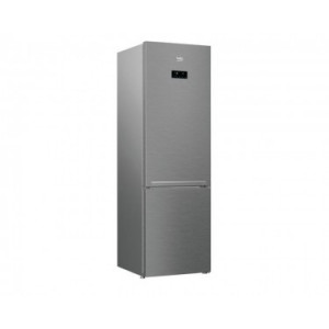 BEKO CNA 400 EC0 ZX frižider ELE00661