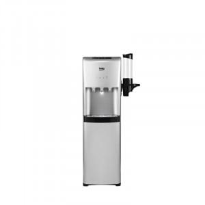 BEKO Dispanzer za vodu BSS 4600 TT