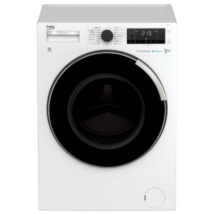 BEKO MAŠINA ZA pranje I sušenje HTV 8743 XG