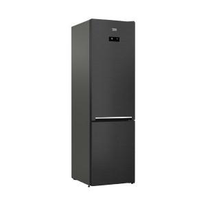 BEKO Kombinovani frižider RCNA406E40LZXR NeoFrost