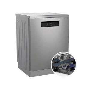 BEKO Mašina za pranje sudova DFN 39531 X