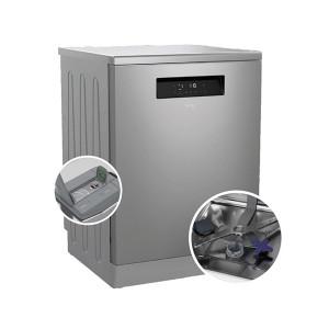 BEKO Mašina za pranje sudova DFN 59534 XAD
