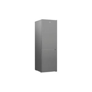 BEKO Kombinovani frižider RCNA366K34SN