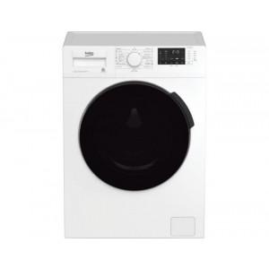 Beko Mašina za pranje veša WTV 7522 XCW