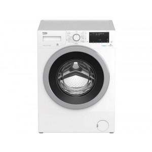 BEKO Mašina za pranje veša WTV 9636 XS0