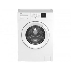 Beko Mašina za pranje veša WUE 5411 XWW