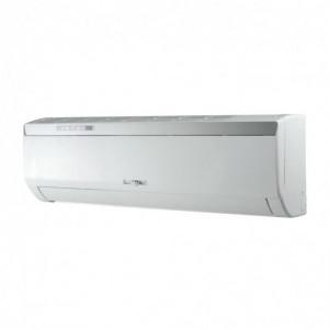 Bergen Pine Best Buy Inverter R32 WiFi klima 09k 40231