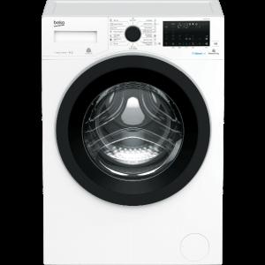 BEKO mašina za pranje veša WUE 7536 XA