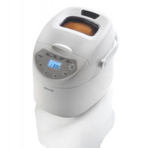 GORENJE aparat za pečenje hleba BM 910 W 672184