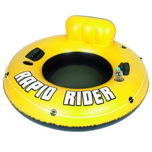 Bestway Šlauf fotelja Rapid Rider 135cm 43116