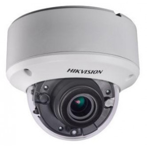 HIKVISION DOME DS-2CC52D9T-AVPIT3ZE 2.8-12mm 5141