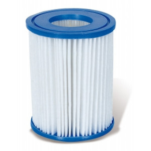 Filter patron Bestway za filter 4-6 m3/h FFH 017