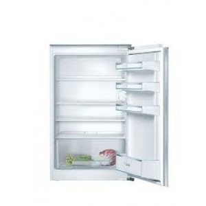 BOSH Ugradni frižider, 88 x 56 cm  KIR18NFF0