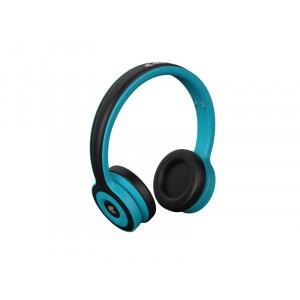 CLICK BH-L3-BL Slušalice bluetooth, sa mikrofonom, plave