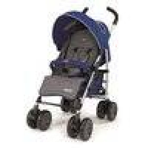 Chicco kolica Multiway A008484
