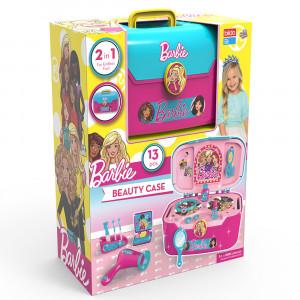 PERTINI Bildo Barbie Salon Lepote Kofer 2112