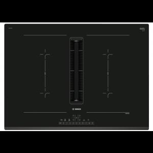 BOSCH indukcijska ploča PVQ731F15E