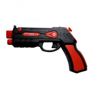 XPLORER AR konzola Blaster (red)