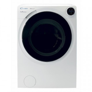 CANDY mašina za pranje veša BWM4 137 PH6