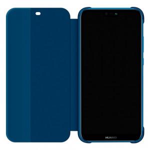 HUAWEI zaštitna maska P20 Lite 51992314 Blue