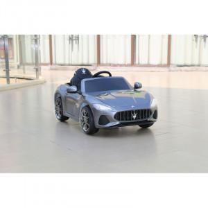 Maserati Gran Cabrio 2019 SIVI