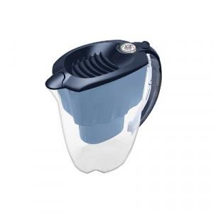 AKVAFOR Bokal za filtriranje vode AMETIST plavi 4744131010489