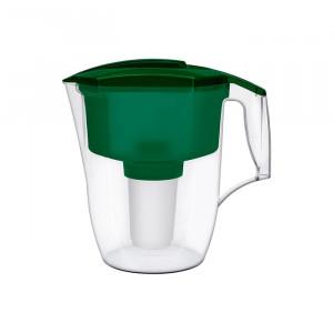 AKVAFOR Bokal za filtriranje vode GARRY zeleni