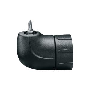 BOSCH adapter za IXO 1600A001Y8