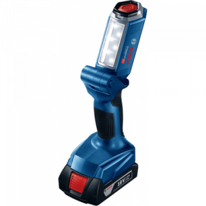 BOSCH akumulatorska lampa GLI 18V-300 (06014A1100)