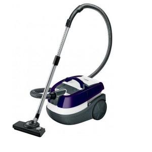 BOSCH Usisivač sa pranje i usisavanje BWD41740