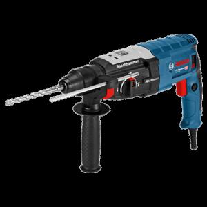 BOSCH elektro-pneumatski čekić za bušenje sa SDS Plus prihvatom GBH 2-28 0611267500