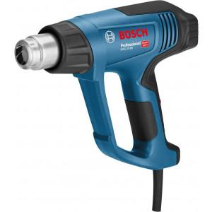 Bosch Fen za vreli vazduh GHG 23-66 06012A6300