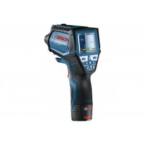 BOSCH termo detektor GIS 1000 C Professional 0601083300