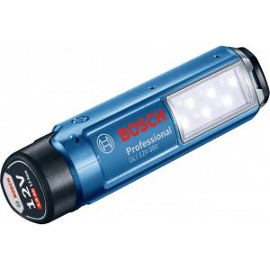 BOSCH akumulatorska lampa GLI 12V-300 (06014A1000)