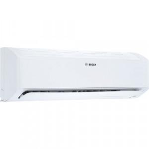 BOSCH Klima uređaj inverter CL8001i-Set 25 E, 9 kBTU 7733701688