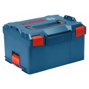 BOSCH transportni kofer L-BOXX 238 (1600A012G2)
