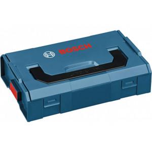 BOSCH kutija L-BOXX Mini (1600A007SF)
